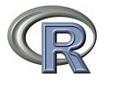 R-stat