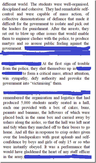 1998-LKY-Excerpt-Ch9