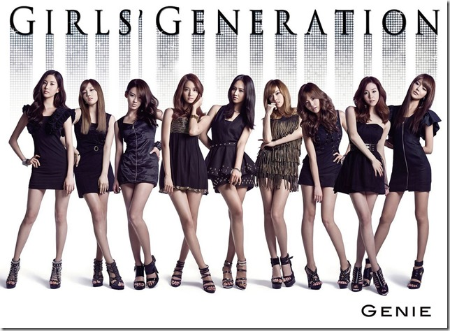 2012.03.24-Girls_Generation