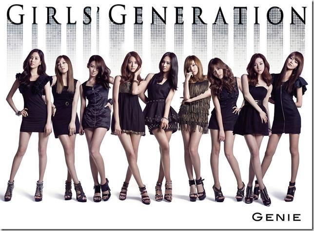 2012.03.24-Girls_Generation