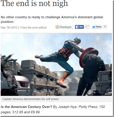 2015.03.07-The-Economist-Is-the-American-Century-Over-Review-Joseph.Nye