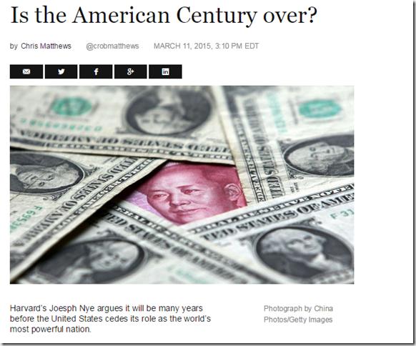 2015.03.11-Fortune-American-Century
