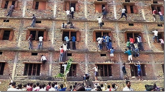 2015.03.21-BBC-Bihar-Exams-Cheating