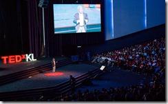 2014.08.09-Danny.Quah-TEDxKL-TEDxKL2014-Kyle-IMG_7318