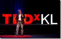 2014.08.09-Danny.Quah-TEDxKL-TEDxKL2014-PhotogMao-Photography-0920