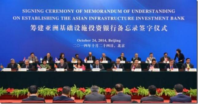 2014.10.24-AIIB-Beijing