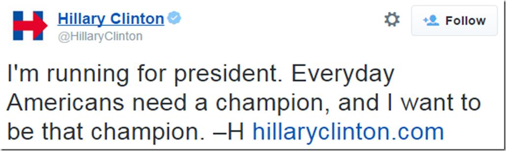 2015.04.13-Hillary.Clinton-for-President