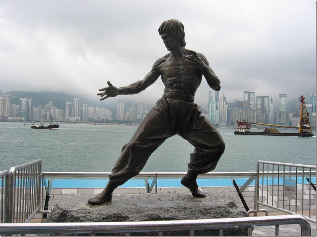 Bruce.Lee-statue-HK