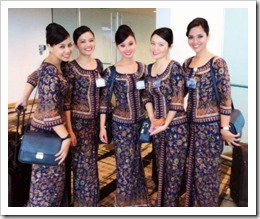SQ-Singapore-Girls