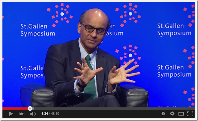 2015.05.07-Tharman-St-Gallen-Singapore-at-50