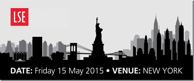 2015.05.15-LSE-Global-Forum-NYC-North-America
