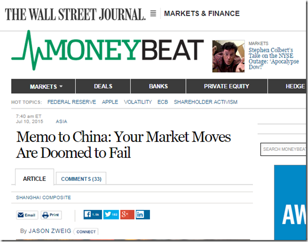2015.07.10-WSJ-Memo-to-China-Your-Moves
