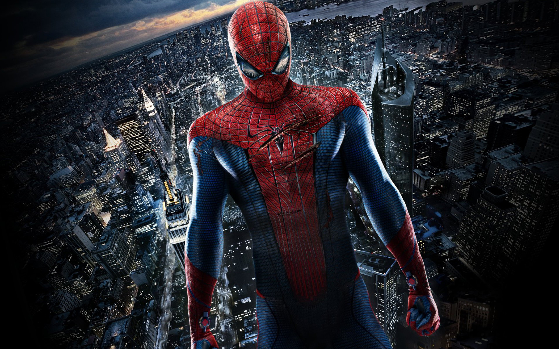 The-Amazing-Spider-Man-movie-wide
