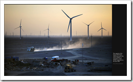 2015.01.12-David.Barboza-Gansu-Wind-Farm