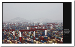 2015.01.12-David.Barboza-Yangshan-Deepwater-Port