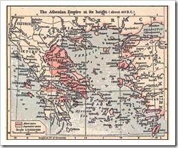 Athenian_empire_atheight_450_shepherd1923-300px