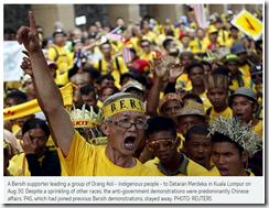 2015.10.07-Bersih-photo-used-in-Bilahari-article