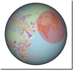 2015.09.22-DQ-3d-population-cluster-side