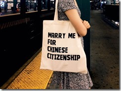 2015.11.03-Marry-Me-for-Chinese-Citizenship-Beyond-Chinatown