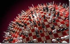 world-war-iii-chessboard / http://www.dcclothesline.com/2014/03/11/grand-chessboard-wwiii-part-two/