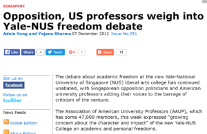 2012-12-yale-nus-freedom-us-professors-opposition