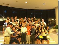 2014.08.22-LPS-Banquet-via-Guo.Xu-Banquet-2