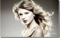 2015.04.18-LSEPKU-Taylor.Swift